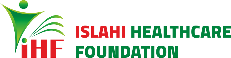 Islahi Healthcare Foundation